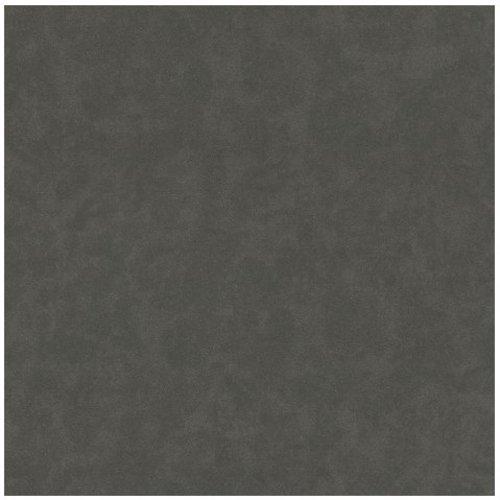 Tasba Floors Plakplint 23143