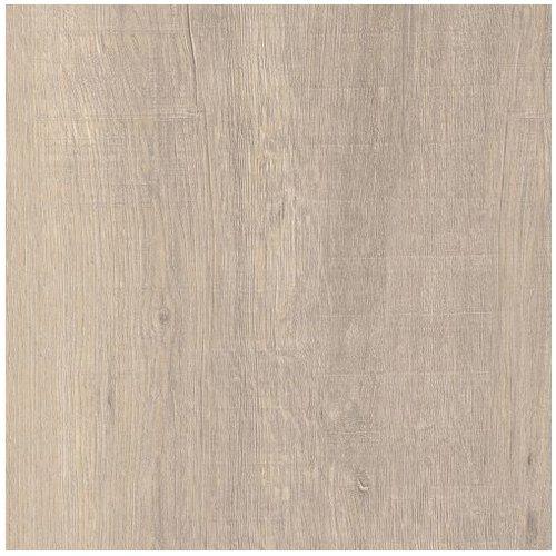 Tasba Floors Plakplint 23231 Mountain oak beige