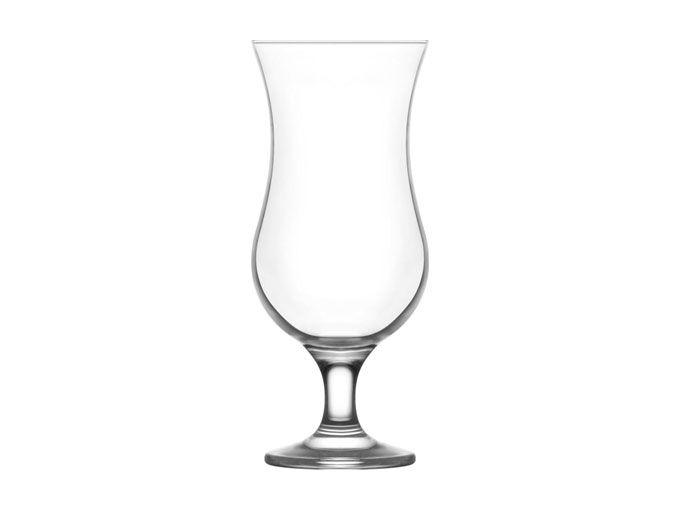 LAV FST593 Cocktailglas /  Bierglas