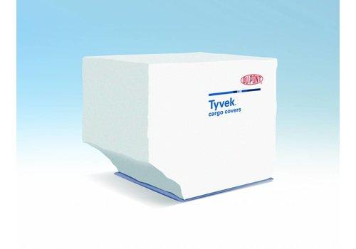 DuPont™ Tyvek® Cargo cover W20 - 201 x 154 x 163 cm