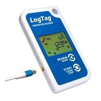 LogTag TRED30-16R