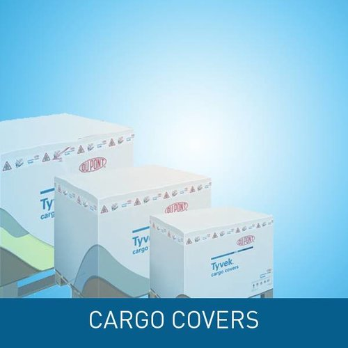 Cargo Covers