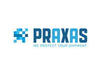 Praxas Container Pack - Container Liner
