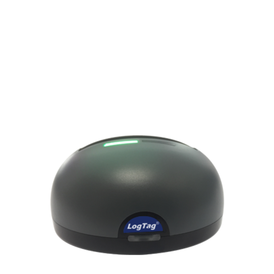 LogTag LTI WiFi Desktop WiFi Interface Cradle