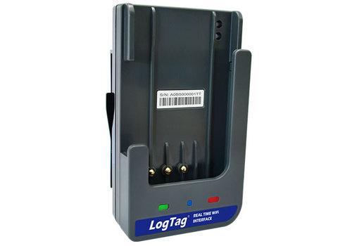 LogTag LTI-WM-WiFi