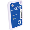 LogTag Haso-8 temperature and humidity logger