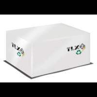 W400EWW32224415 - Praxas TLX PMC 244 x 322 x 150/160