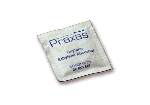 Oxylene Sachet 5 gram ethyleenfilter