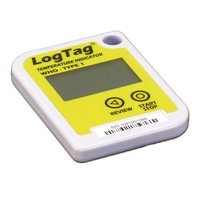 LogTag TIC20-W1 temperature recorder