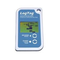 LogTag PTID30-7F temperatuurrecorder