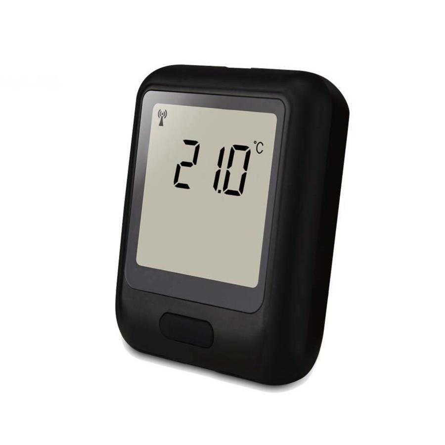 Lascar EL-WIFI-T Temperature datalogger