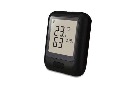EL-WiFi-TH Tem & hum sensor