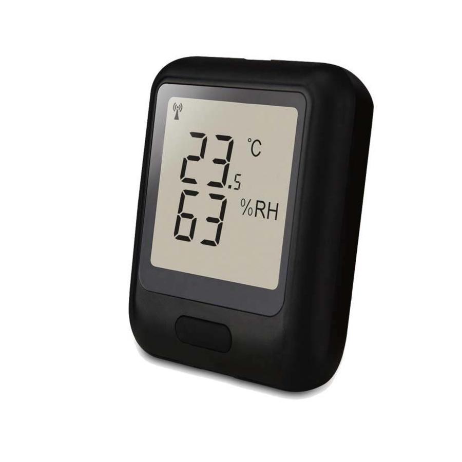 Lascar EL-WiFi-TH Tem & hum sensor