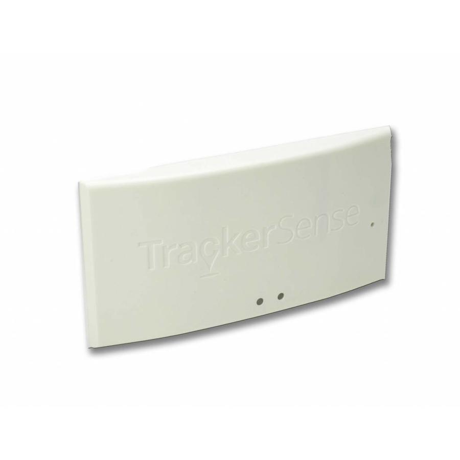 TrackerSense 365 Ultra track & trace systeem