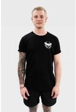 Motte Classic Shirt
