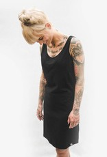 """Motten Basic Kleid / """"Longshirt"""""""