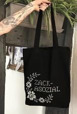 Zack-Bag