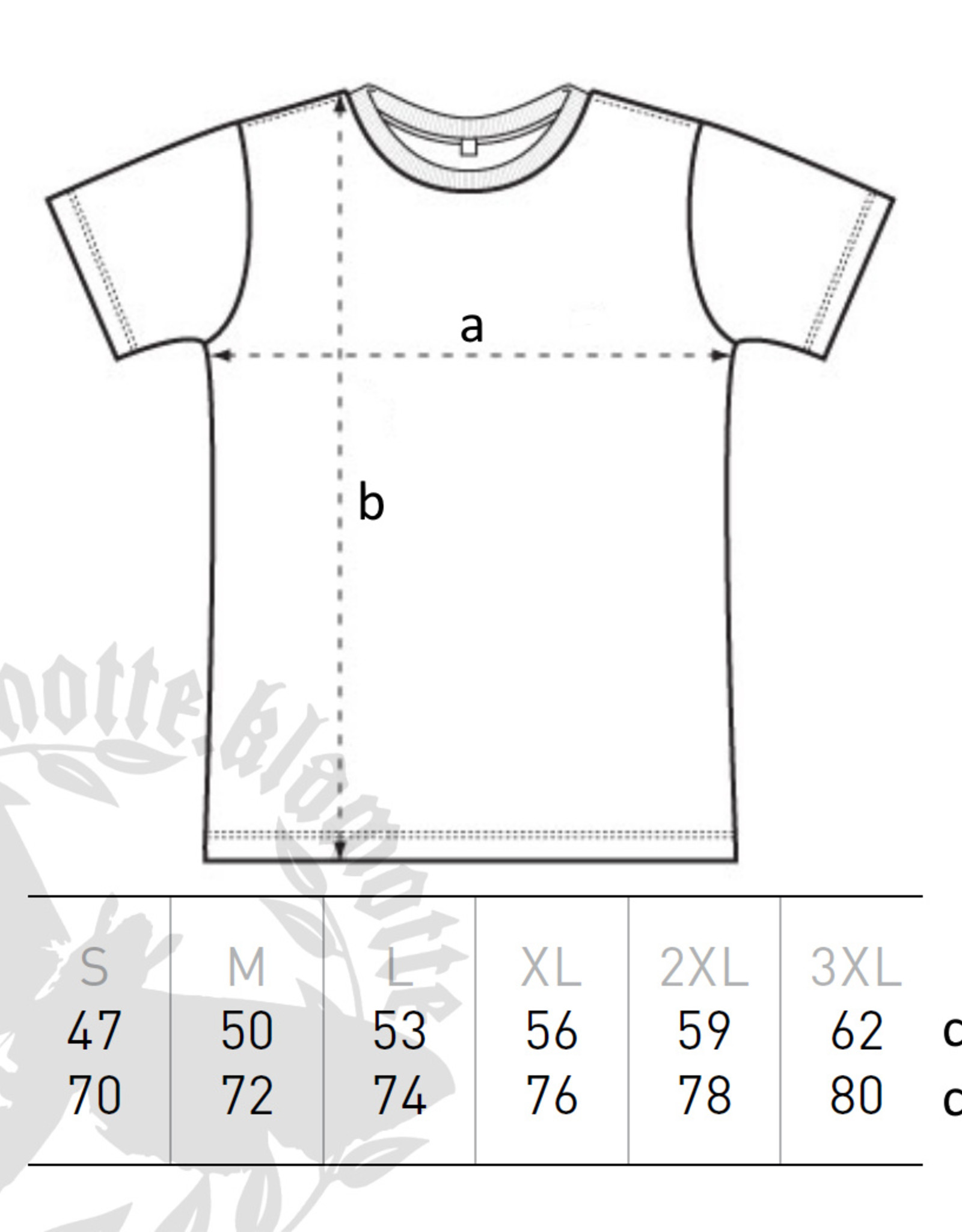 Motte Traditional Heart Shirt -rose