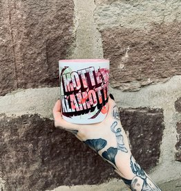 Motte Flower Cup