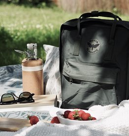 Urban Backpack - olive