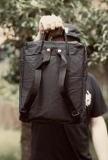 Urban Backpack - bordeaux