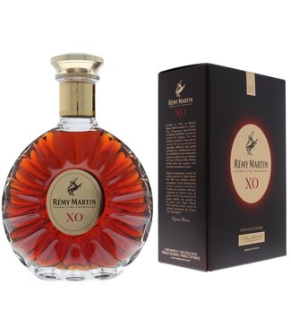 Remy Martin Remy Martin XO Excellence