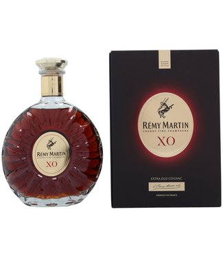 Remy Martin Remy Martin XO Excellence 1,00 ltr