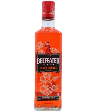 Beefeater Beefeater Gin Blood Orange