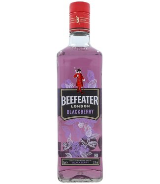 Beefeater Beefeater Blackberry Gin
