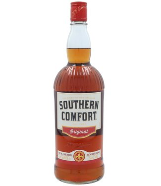 Southern Comfort Southern Comfort 1,00 ltr