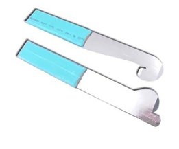 Lockpick Shovit Werkzeuge