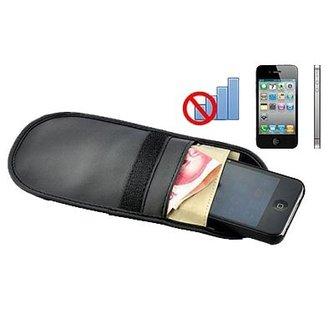 Lockpick Anti-Strahlungs Handy Umhüllung