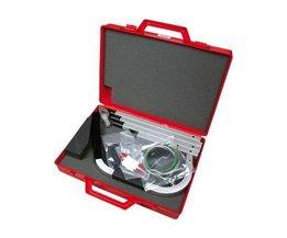 Lockpick Briefkasten-Werkzeug