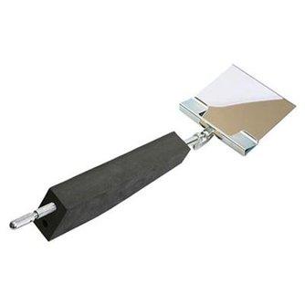 Lockpick Briefkasten-Spiegel