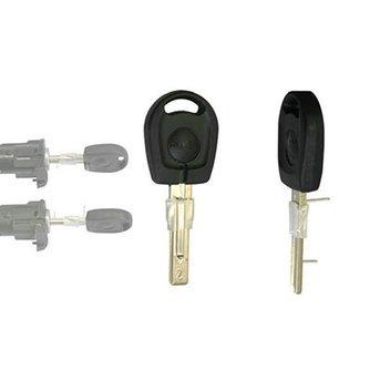 Lockpick VAG Schlossgenerationen-Tester