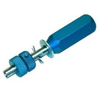 HPC Mini Tubular Pick 7-polig