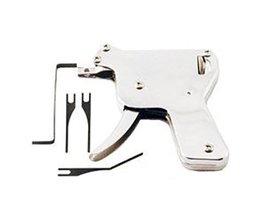 Goso Standard Pick Pistole/Lock Pick Gun