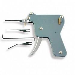 http://www.lockpickingstore.de/lockpick-gun-snap-gun/lockpick-gun-manuell/