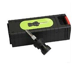 HU66 Turbo decoder voor auto's uit de VAG-Groep