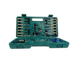 Lockpicking Set Easy Case