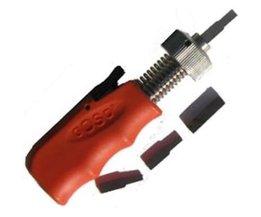 Goso Plug Spinner