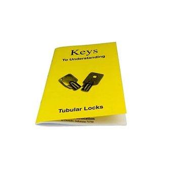 Keys to Understand Tubular Locks