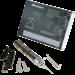 Kronos Elektrische Lockpick Gun Los