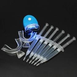 JS Teeth Whitening Kit