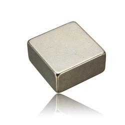 Supply Zeer Sterke Neodymium Magneet N50 20x20x10mm