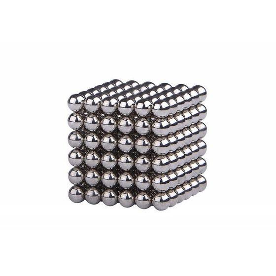 Neocubes & Magnetisch