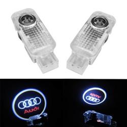 Cree Licht Voor Audi