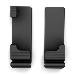 J&S Supply Universele Muurhouder voor Tablets en Smartphones