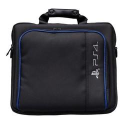 Supply PS4 Draagtas voor PlayStation 4