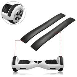 Supply Bumperstrips voor Hoverboard met 6,5 Inch Wielen 2 Stuks